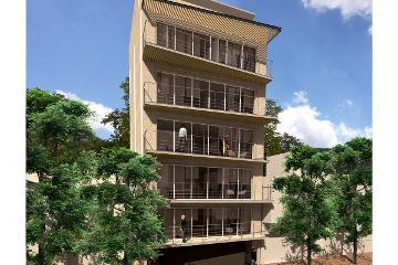 Foto de departamento en venta en  , condesa, cuauhtémoc, distrito federal, 1965349 No. 01