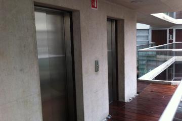 Foto de oficina en renta en  , condesa, cuauhtémoc, distrito federal, 2052996 No. 01