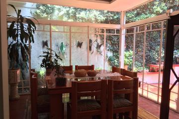 Foto de casa en renta en  , condesa, cuauhtémoc, distrito federal, 2147269 No. 01