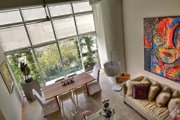 Foto de departamento en renta en  , condesa, cuauhtémoc, distrito federal, 2268182 No. 01