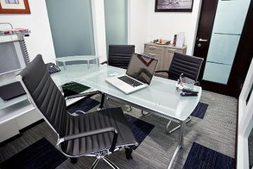 Foto de oficina en renta en  , condesa, cuauhtémoc, distrito federal, 2299993 No. 01
