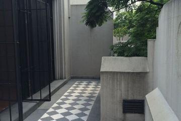 Foto de departamento en renta en  , condesa, cuauhtémoc, distrito federal, 2378080 No. 01