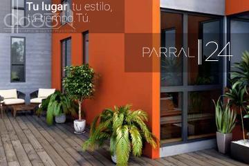 Foto de departamento en venta en  , condesa, cuauhtémoc, distrito federal, 2391701 No. 01