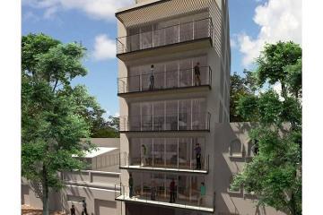 Foto de departamento en venta en  , condesa, cuauhtémoc, distrito federal, 2393912 No. 01