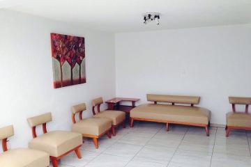Foto de oficina en renta en  , condesa, cuauhtémoc, distrito federal, 2398856 No. 01