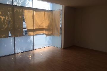 Foto de departamento en renta en  , condesa, cuauhtémoc, distrito federal, 2406148 No. 05