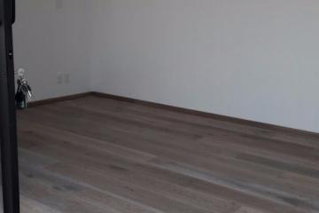 Foto de departamento en renta en  , condesa, cuauhtémoc, distrito federal, 2451904 No. 10