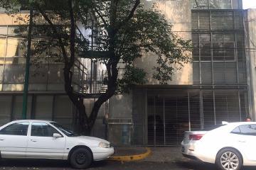 Foto de departamento en renta en  , condesa, cuauhtémoc, distrito federal, 2466661 No. 01