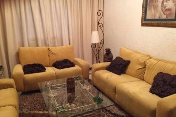 Foto de casa en venta en  , condesa, cuauhtémoc, distrito federal, 2469769 No. 02