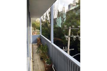Foto de departamento en renta en  , condesa, cuauhtémoc, distrito federal, 2473014 No. 01