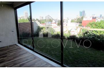 Foto de departamento en venta en  , condesa, cuauhtémoc, distrito federal, 2491994 No. 01
