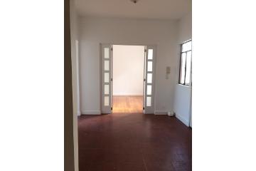 Foto de departamento en renta en  , condesa, cuauhtémoc, distrito federal, 2500237 No. 01