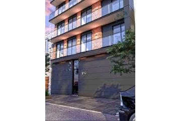 Foto de departamento en venta en  , condesa, cuauhtémoc, distrito federal, 2562900 No. 01