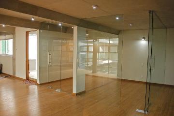 Foto de oficina en renta en  , condesa, cuauhtémoc, distrito federal, 2563025 No. 01
