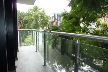 Foto de casa en venta en  , condesa, cuauhtémoc, distrito federal, 2598034 No. 01