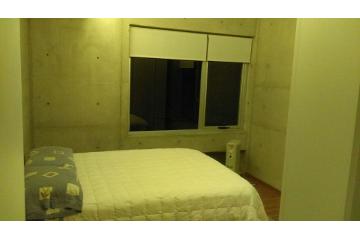 Foto de departamento en renta en  , condesa, cuauhtémoc, distrito federal, 2603476 No. 01