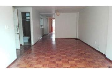 Foto de departamento en renta en  , condesa, cuauhtémoc, distrito federal, 2635218 No. 01