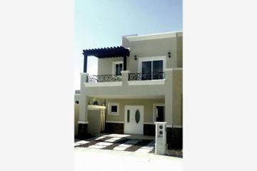 Foto de casa en venta en  , condesa, cuauhtémoc, distrito federal, 2653503 No. 01
