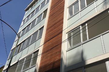Foto de departamento en renta en  , condesa, cuauhtémoc, distrito federal, 2716646 No. 01