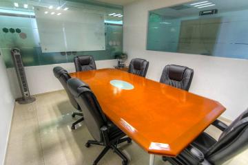 Foto de oficina en renta en  , condesa, cuauhtémoc, distrito federal, 2717650 No. 01