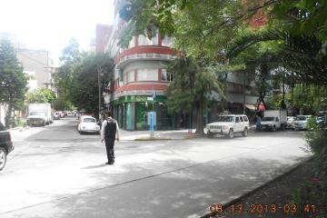 Foto de local en venta en  , condesa, cuauhtémoc, distrito federal, 2719561 No. 01
