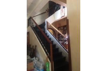 Foto de casa en venta en  , condesa, cuauhtémoc, distrito federal, 2719656 No. 01