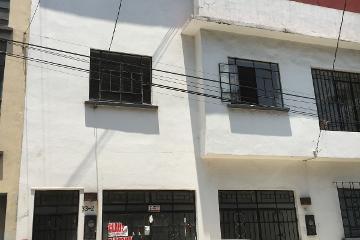 Foto de casa en renta en  , condesa, cuauhtémoc, distrito federal, 2720260 No. 01