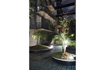 Foto de departamento en renta en  , condesa, cuauhtémoc, distrito federal, 2721445 No. 01