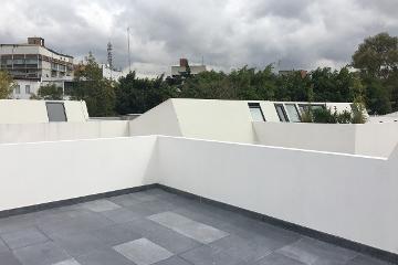 Foto de departamento en renta en  , condesa, cuauhtémoc, distrito federal, 2724043 No. 01