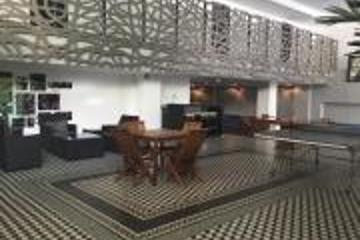 Foto de departamento en venta en  , condesa, cuauhtémoc, distrito federal, 2724846 No. 01