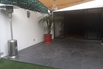 Foto de departamento en renta en  , condesa, cuauhtémoc, distrito federal, 2726675 No. 01