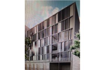Foto de departamento en venta en  , condesa, cuauhtémoc, distrito federal, 2728536 No. 01