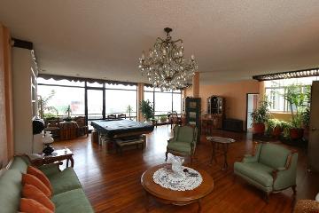 Foto de departamento en venta en  , condesa, cuauhtémoc, distrito federal, 2730484 No. 01