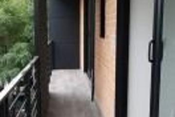 Foto de departamento en renta en  , condesa, cuauhtémoc, distrito federal, 2733151 No. 01
