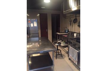 Foto principal de casa en venta en cuautla, condesa 2739908.