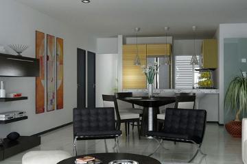 Foto de departamento en venta en  , condesa, cuauhtémoc, distrito federal, 2741339 No. 01