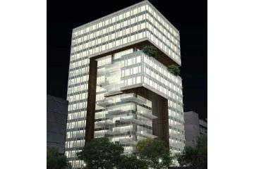 Foto de departamento en venta en  , condesa, cuauhtémoc, distrito federal, 2741395 No. 01