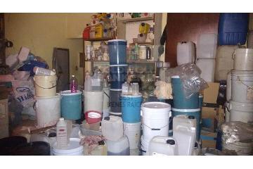 Foto de local en venta en  , condesa, cuauhtémoc, distrito federal, 2742322 No. 01