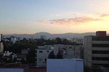 Foto de departamento en venta en  , condesa, cuauhtémoc, distrito federal, 2742925 No. 01