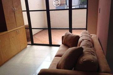 Foto de casa en venta en  , condesa, cuauhtémoc, distrito federal, 2743558 No. 01