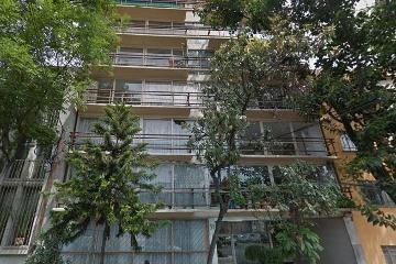 Foto de departamento en renta en  , condesa, cuauhtémoc, distrito federal, 2746587 No. 01