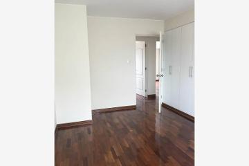 Foto de departamento en venta en  , condesa, cuauhtémoc, distrito federal, 2751017 No. 01