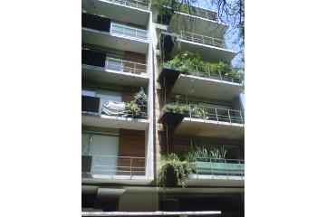 Foto de departamento en renta en  , condesa, cuauhtémoc, distrito federal, 2756447 No. 01