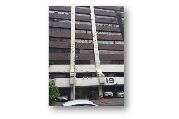Foto de oficina en renta en  , condesa, cuauhtémoc, distrito federal, 2772022 No. 01