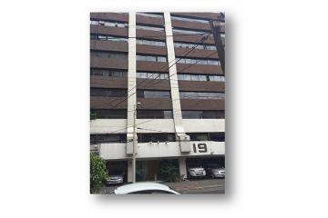 Foto de oficina en renta en  , condesa, cuauhtémoc, distrito federal, 2772024 No. 01