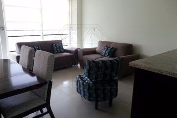 Foto de departamento en renta en  , condesa, cuauhtémoc, distrito federal, 2791677 No. 01