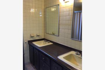 Foto de departamento en venta en  , condesa, cuauhtémoc, distrito federal, 2796583 No. 01