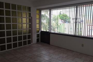 Foto de departamento en venta en  , condesa, cuauhtémoc, distrito federal, 2796590 No. 01