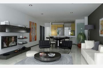 Foto de departamento en venta en  , condesa, cuauhtémoc, distrito federal, 2797318 No. 01