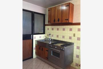 Foto de departamento en venta en  , condesa, cuauhtémoc, distrito federal, 2797608 No. 01